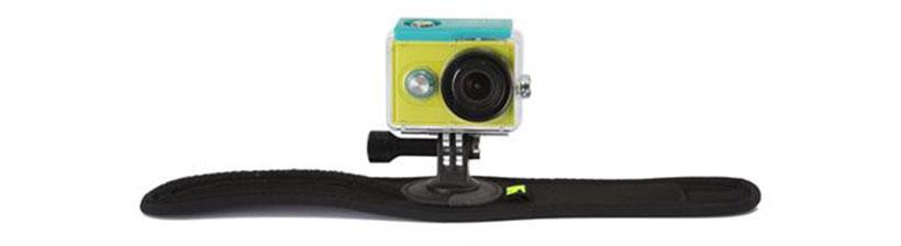 بند نگهدارنده دوربین شیادومی مناسب برای ثبت لحظات