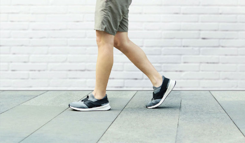 کفش اسپرت شیائومی
