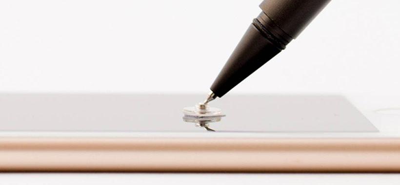 قلم ادونیت Jot Mini 2 Adonit