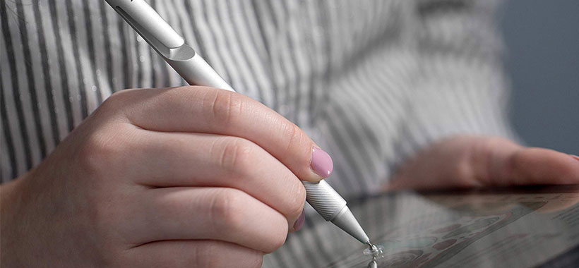 قلم لمسی ادونیت Jot Pro 2.0