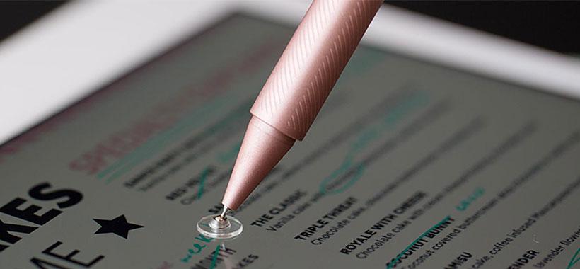 قلم هوشمند ادونیت Jot Pro 2.0