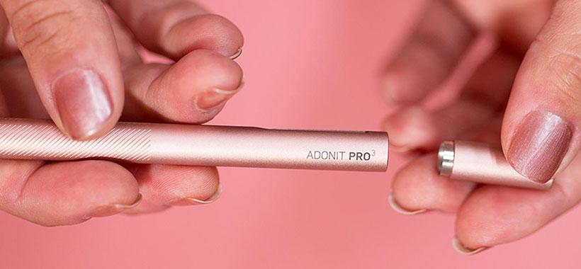 قلم استایلوس ادونیت Jot Pro 2.0