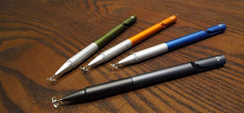 قلم لمسی ادونیت Mini 4