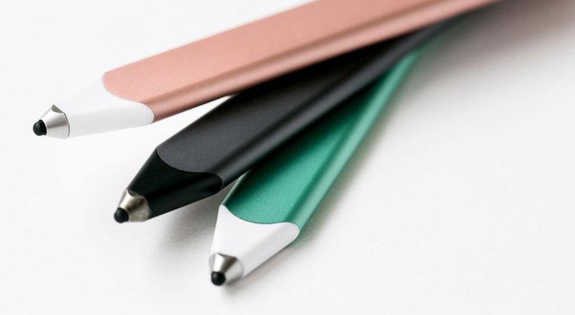 قلم لمسی ادونیت