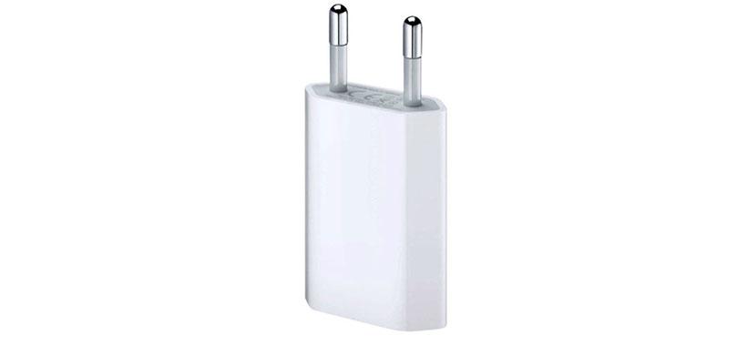 آداپتور شارژ اورجینال اپل
