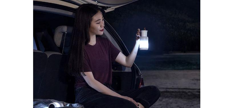 لامپ بیسوس