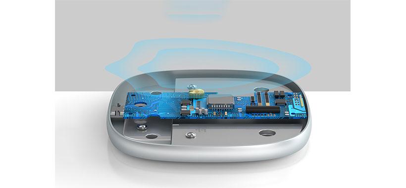 شارژر Baseus سازگار با سری آیفون 12