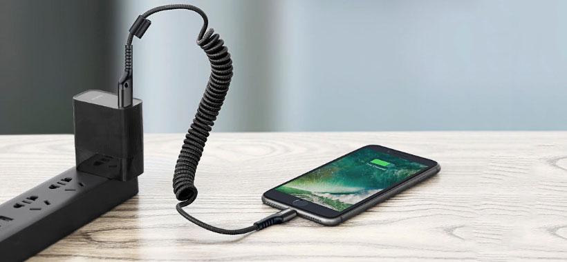 ساختار و طراحی کابل تلفنی بیسوس