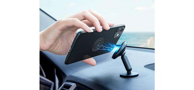 حلقه موبایل