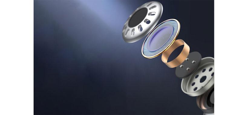 هندزفری بلوتوث بیسوس مدل Encok W05