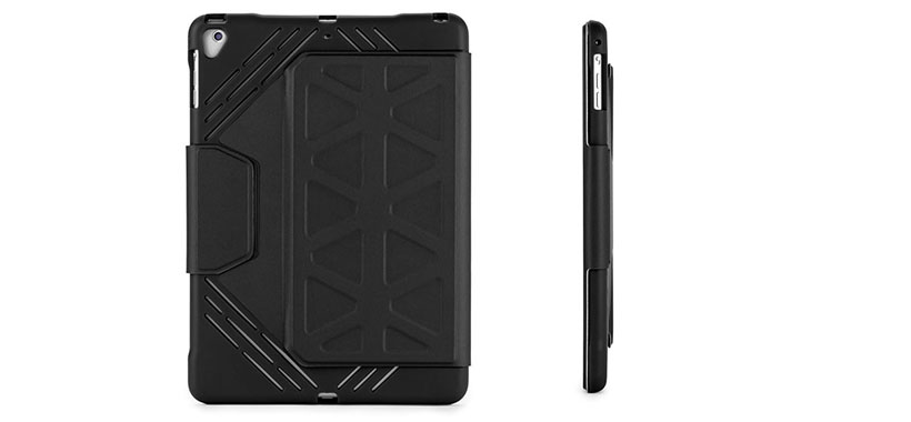 کیف BELK برای تبلت iPad Air2