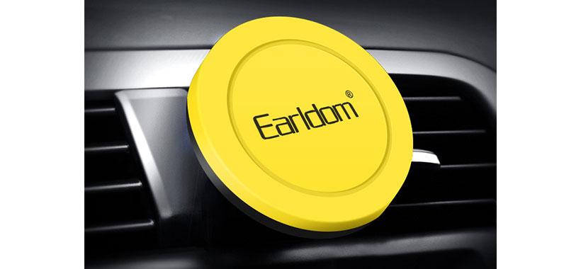 پایه نگهدارنده گوشی Earldom ET-EH
