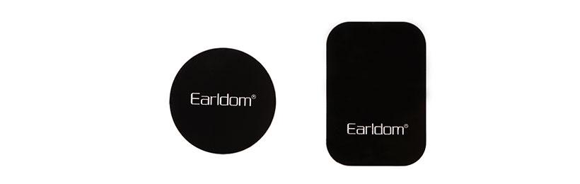 استند گوشی ارلدام ET-EH21