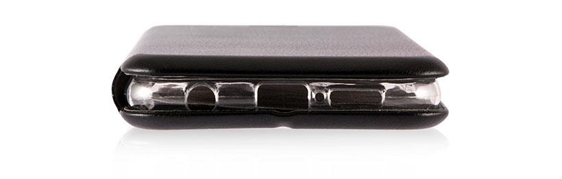 کیف چرمی گوشی هواوی P20 Lite/ Nova 3e