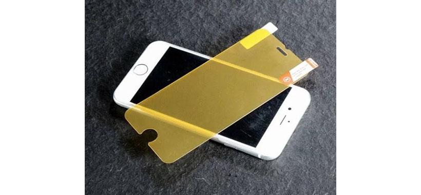 محافظ صفحه iPhone 6/6S