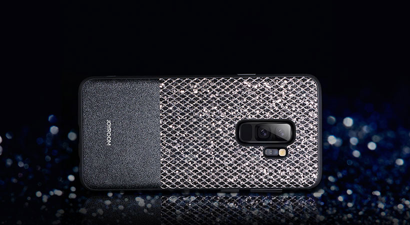 قاب محافظ جویروم سامسونگ S9 Plus