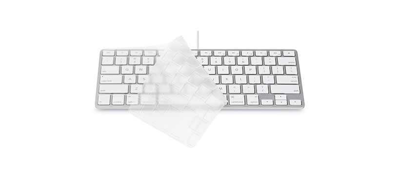 محافظ کیبورد Apple Keyboard