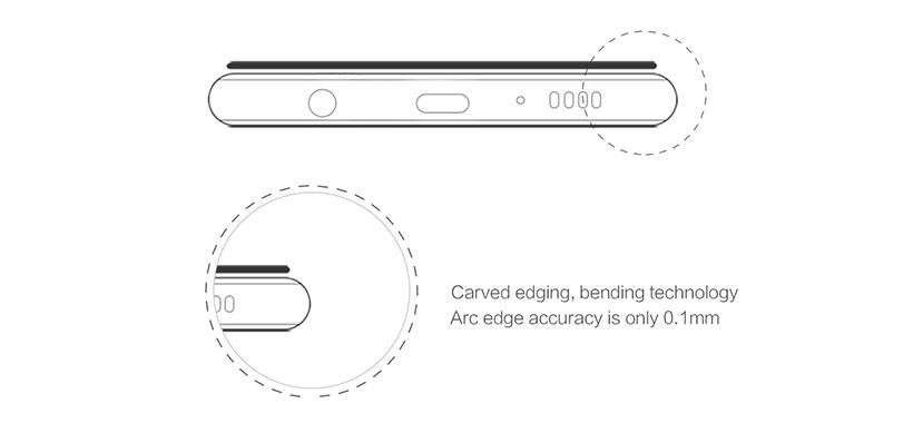 محافظ صفحه نمایش سامسونگ S10e