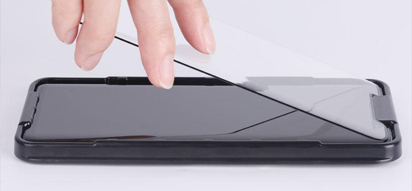 محافظ صفحه ی 3D DS+MAX