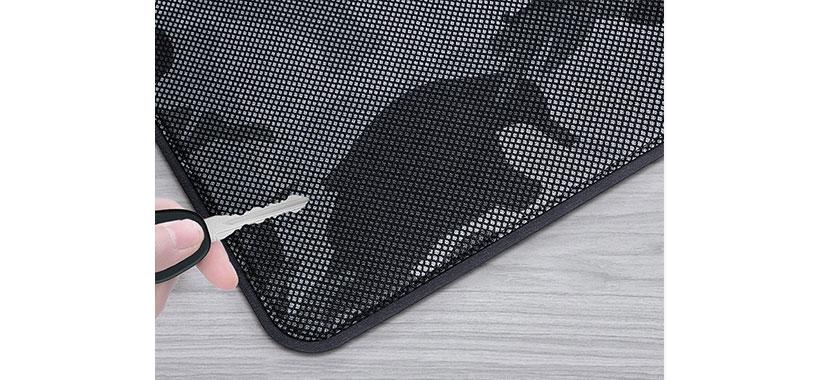 کیف محافظ نیلکین MacBook 16 inch