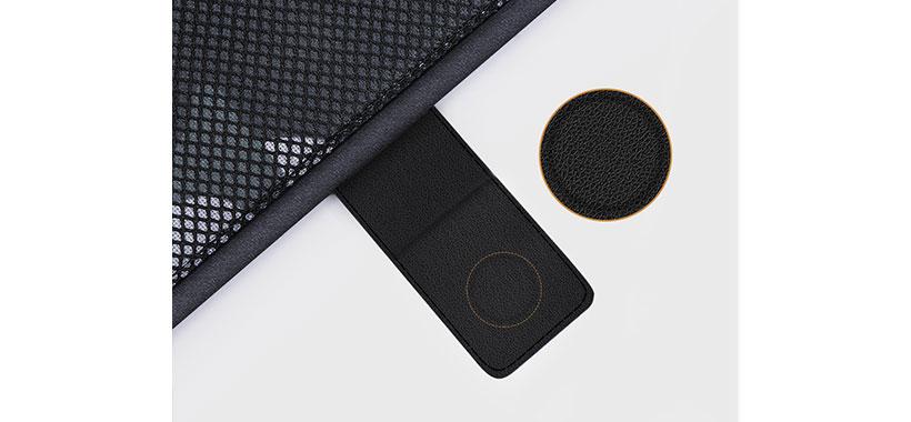 کاور  نیلکین MacBook 16 inch