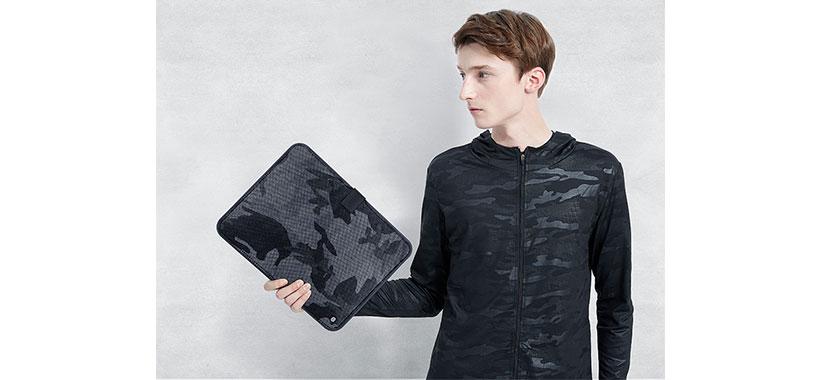 کاور محافظ نیلکین MacBook 16 inch