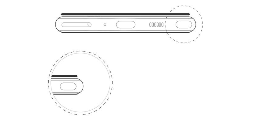 محافظ صفحه نمایش سامسونگ Note 10