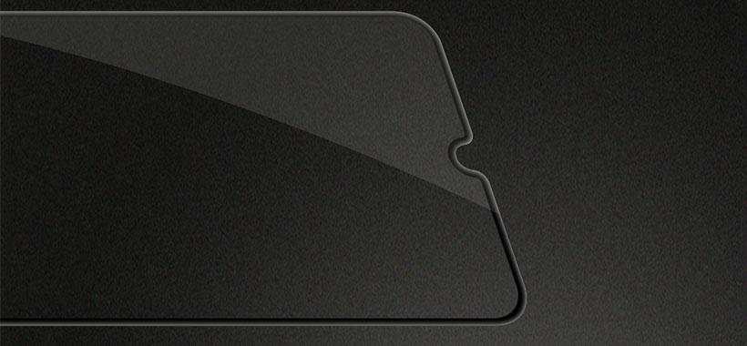 محافظ صفحه نیلکین CP+ Pro گوشی A20/A30/A50/M30