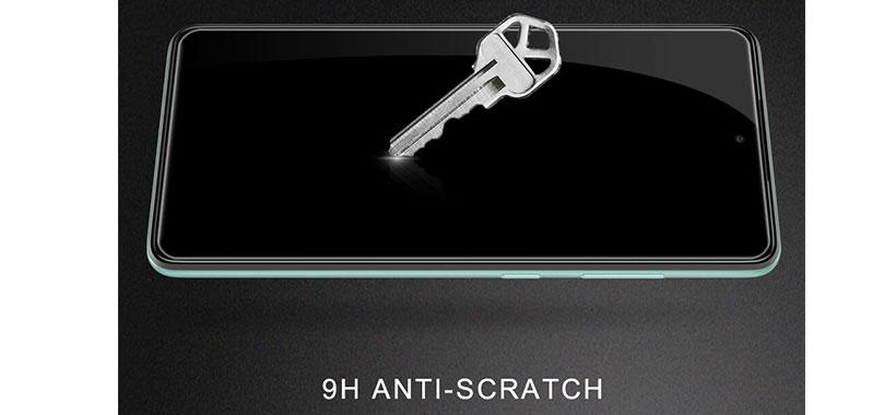 محافظ صفحه نیلکین CP+ Pro گوشی سامسونگ A52 5G