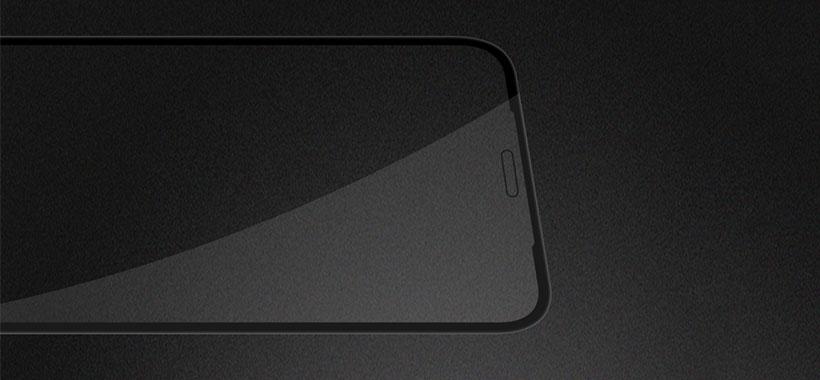 محافظ صفحه نمایش iPhone 11 6.1