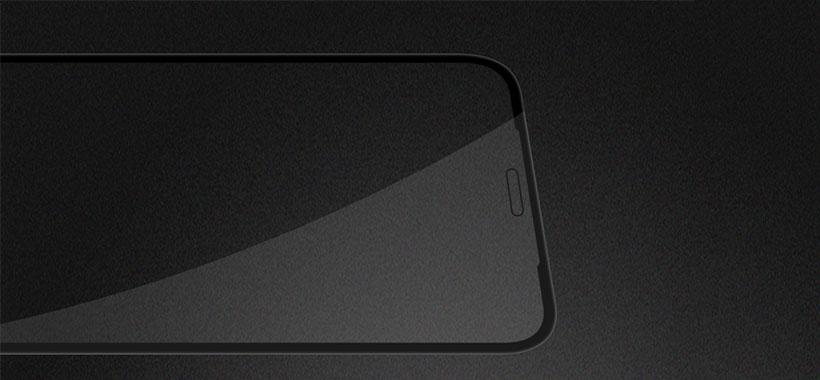 محافظ صفحه نمایش iPhone 11 6.5