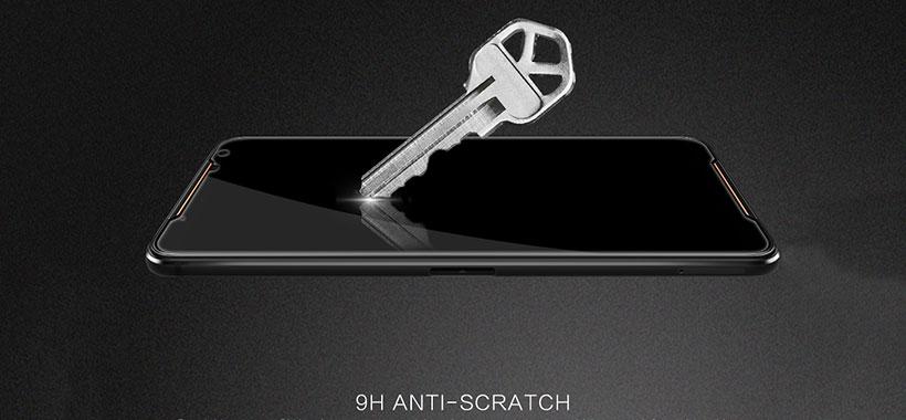 محافظ صفحه نیلکین CP+ Pro گوشی ROG Phone II