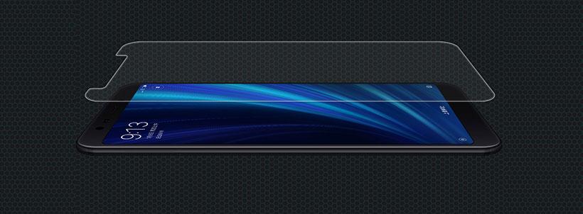 محافظ صفحه نمایش نیلکین شیائومی Mi 6X
