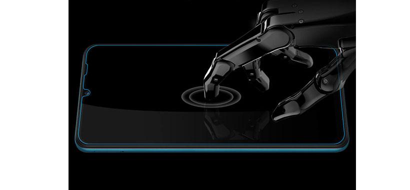 محافظ صفحه گوشی سامسونگ A12 5G/A32 5G