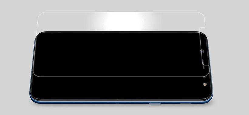 محافظ صفحه نمایش گوشی موبایل سامسونگ A6