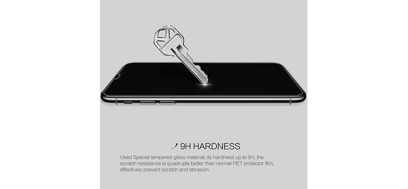 گلس H+ Pro گوشی موبایل آیفون 11/XR