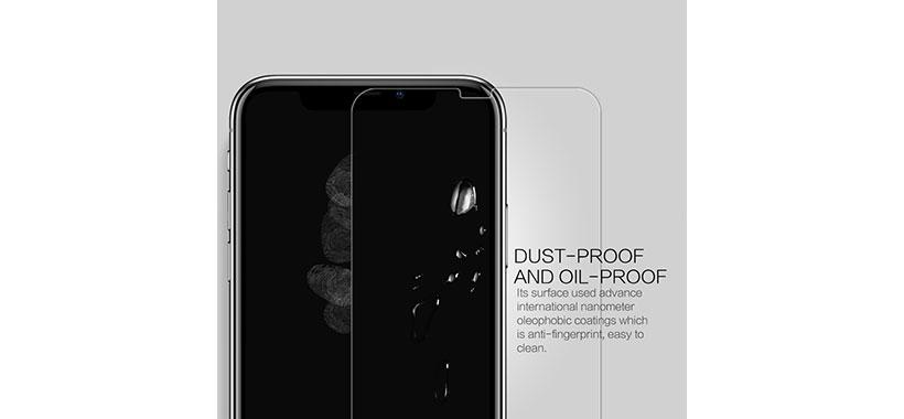 محافظ صفحه نمایش گوشی موبایل آیفون 11 پرومکس/ایکس اس مکس