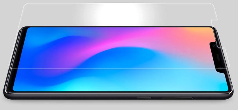 صفحه نمایش گوشی موبایل Xiaomi Mi 8 SE