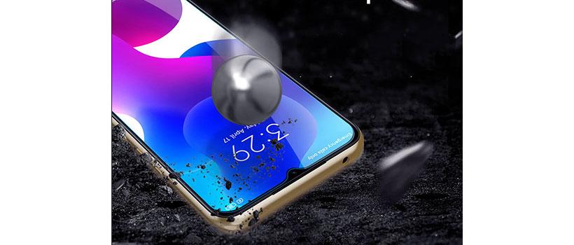 محافظ صفحه نمایش گوشی شیائومی Mi 10 Lite