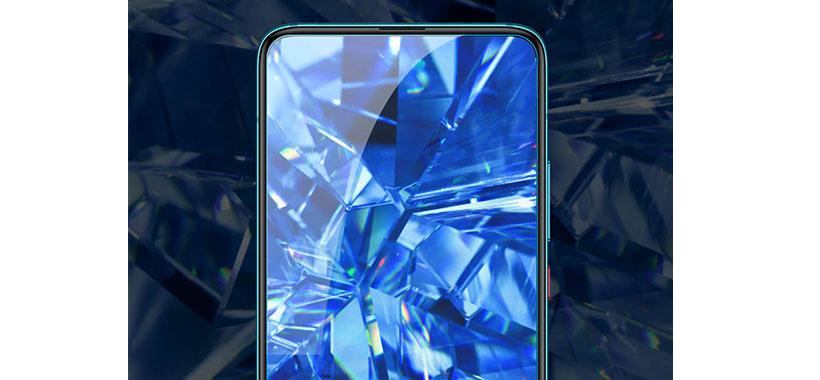 گلس H+ Pro گوشی موبایل Redmi K30 Pro
