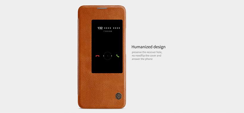 کیف گوشی Mate 20 Pro