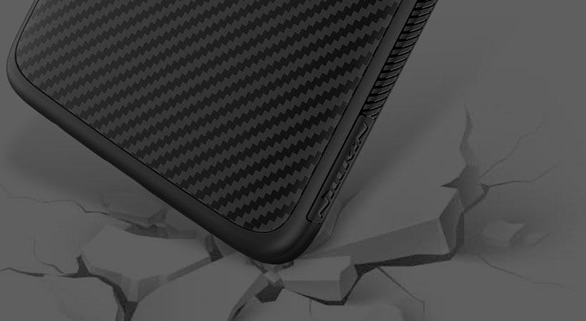 قاب نیلکین OnePlus 6