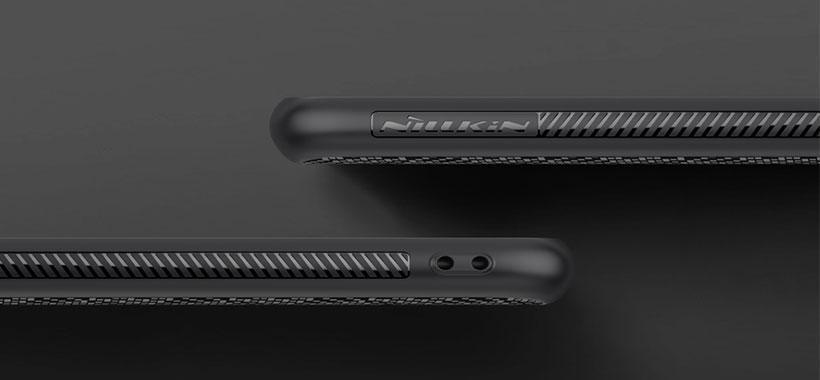 قاب محافظ OnePlus 7
