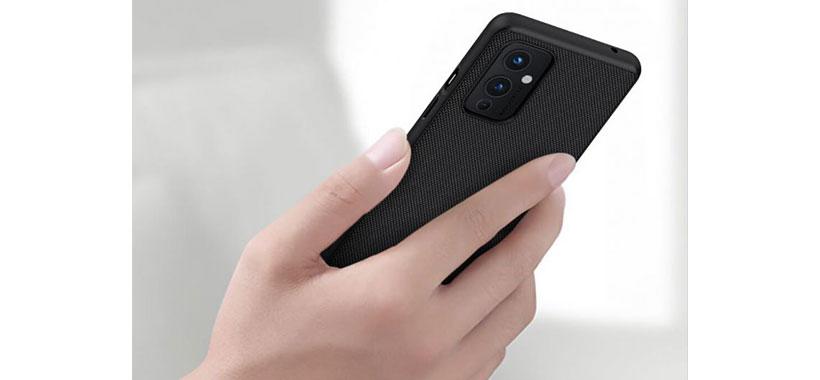 قاب گوشی وان پلاس OnePlus 9 Pro