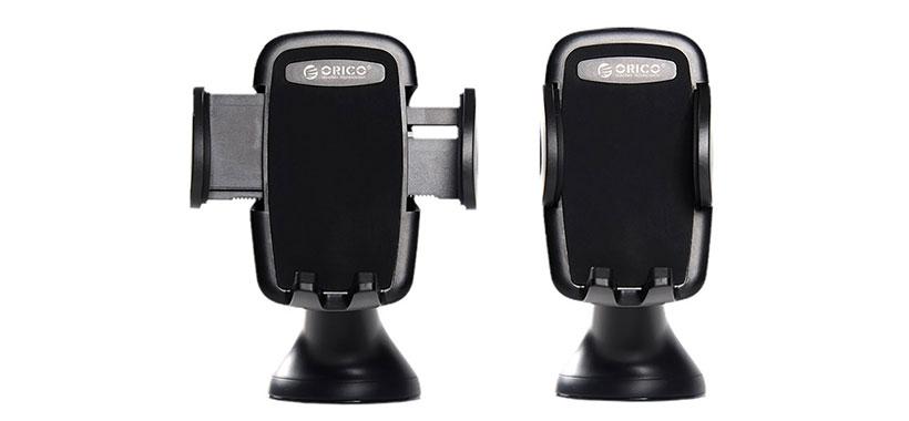 پایه نگهدارنده گوشی اوریکو