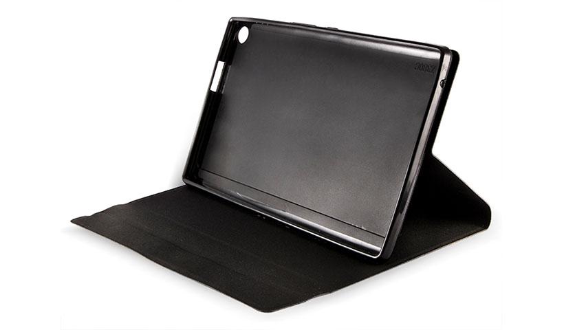 کاور محافظ تبلت ایسوس ZenPad 8.0 Z380C