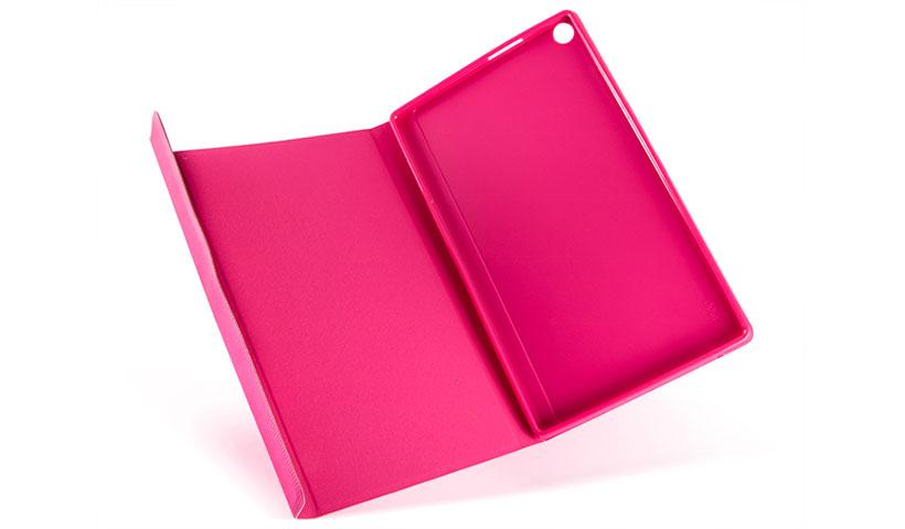 کیف محافظ تبلت ایسوس ZenPad 8.0 Z380C