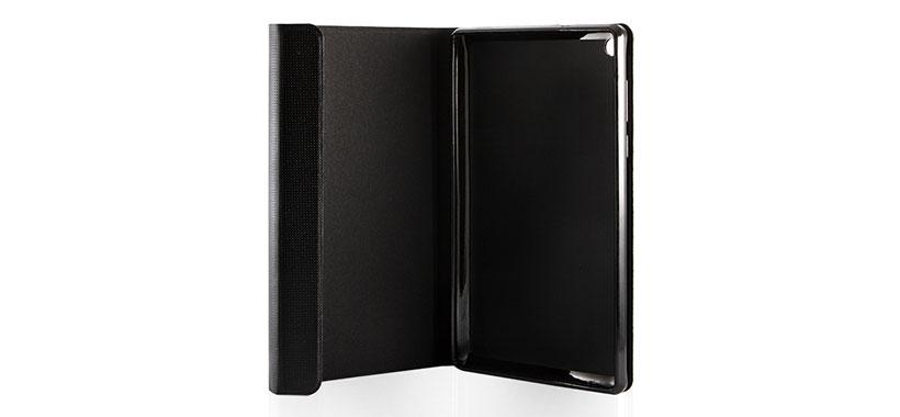 کیف محافظ تبلت لنوو Tab 3 710L