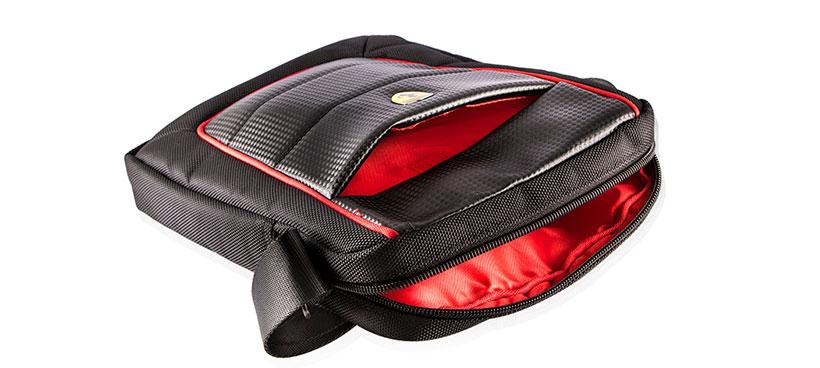 کیف تبلت 10 اینچ Ferrari