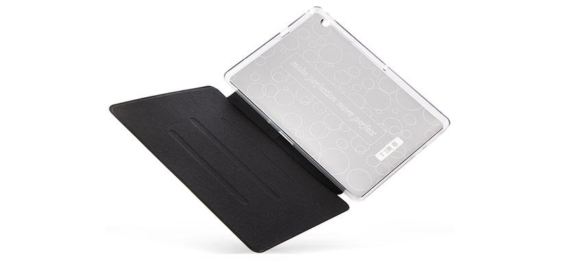 کیف محافظ تبلت هواوی مدیاپد T3 10